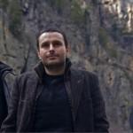 Самоковският музикант Момчил Атанасов награден като спасител