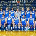 """""""Рилски"""" на трети финал в Балканската лига след знаменит успех в Косово"""