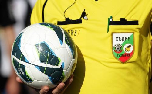 Осем самоковци – кандидат-футболни арбитри, присъстваха на първата среща от организирания от Българския футболен съюз курс за обучение и подготовка на млади футболни съдии. Освен потенциалните бъдещи рефери, на първата […]
