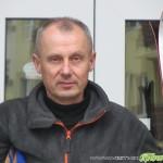 """Биатлонистът ветеран Спас Златев: """"Българите сме кадърни – ако имаме условия, ще сме сред най-добрите"""""""