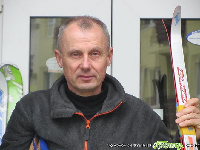 Краси Анев е умно момче и ще постигне още по-големи успехи; В този спорт имаме добри традиции – те не трябва да се забравят; Базата в Боровец се съсипа – […]