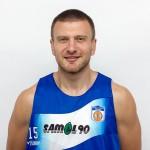 Косовари ни разбиха с 23 т. и почти ни изхвърлиха от Балканската лига