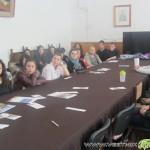Разясняват на младите как да си осигурят финансиране от Европа