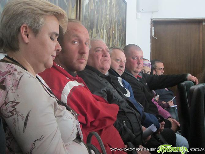 Селскостопанските производители, занаятчиите и хотелиерите трябва да се обединяват. Това бе основният извод от срещата, организирана на 17 март в Самоков от представители на Агенцията за регионално развитие на Рила. […]