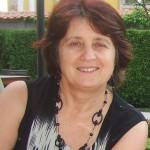 Надка Вардарова