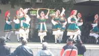 """Концерт на дупнишкия фолклорен ансамбъл """"Актавис"""" допринесе да се почувстват още по-силно великденските празници в града ни. Музиканти, танцьори и певци се изявиха на 13 април – Светли понеделник, на […]"""