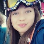 """Представителите на """"Бороборд"""" с низ от медали от държавното по сноуборд"""