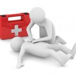 Обучават педагози да оказват първа помощ при спешни случаи