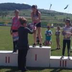 4 медала за атлетите от Панагюрище
