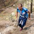 """Самоковският ас Петър Доганов, състезаващ се за """"НСА Сивен"""", спечели златен медал в надпреварата за купа """"Абритус"""", състояла се в покрайнините на Разград. 28-годишният национал бе над всички в спринта […]"""