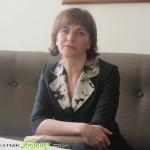 Силвия Стойчева стана член на Централната избирателна комисия