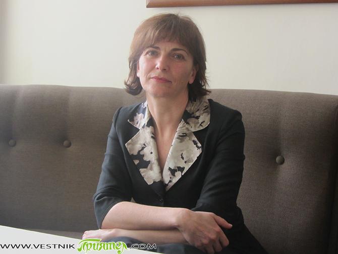 С указ на президента Румен Радев от 20 март са назначени членовете на Централната избирателна комисия. Между тях е и Силвия Стойчева, досегашен председател на Общинския съвет в Самоков и […]
