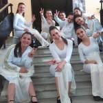 Младите танцьори на Катрин Митева – отличници от национален фестивал