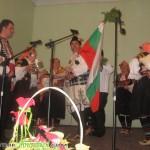 Домакини и гости сътвориха в Алино истински великденски празник