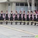 Танцьори от Широки дол ще играят на финал в София