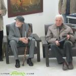 "Връчиха наградата ""Захарий Зограф"" на Илиана Дончева"