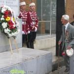 70 години от Втората световна война чествахме и в Самоков