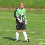 """Боево 0:0 в Бистрица, в сряда приемаме """"Германея"""" в опит да стигнем златната среда"""
