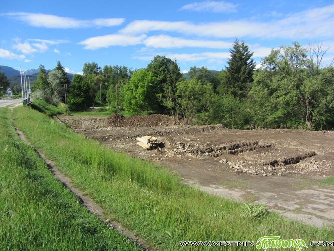 Изграждането на съоръжението самоково започва. То ще се строи край р. Бистрица, между Туристическата градина и Лаго и ще представлява своеобразна атракция, която ще показва как се е преработвало добитото […]