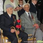 Русия награди самоковски ветерани