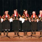 """Белчинки със """"Златен Орфей"""" от национален фолклорен фестивал"""