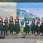 """Отличия за """"Здравец"""" от Радуил и самоковския танцов ансамбъл """"Рила"""""""