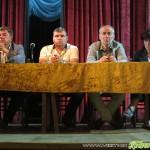 """""""Самоковци за Самоков"""" ще участват в местния вот, умуват за кандидат-кмет"""