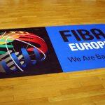 Срещаме тимове от Беларус, Финландия и Словакия в баскет евротурнир