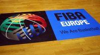 """Управителният съвет на """"ФИБА Европа"""" внесе изменения в календара за предстоящите издания на част от европейските клубни турнири и европейските първенства за подрастващи. Според приетия нов план редовната фаза на […]"""