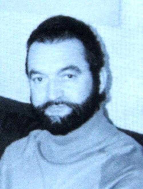Май 1983 г. Брачни сътресения и катаклизми ме доведоха отново в Пирдоп, в родния край. Да диря ново начало в житейския си път и професионално поприще. Така се озовах в […]