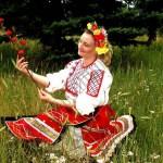 Празник на българщината в Боровец