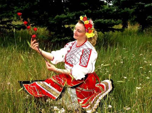 """Вилни селища """"Ягода"""" и """"Малина"""" в Боровец са инициатори на Празник на българщината, който ще се състои от 11 до 13 септември – петък, събота и неделя. Целта е да […]"""
