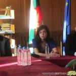 Борислав Чилингиров е кандидатът за кмет на Реформаторския блок