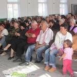 Читалището в Поповяне чества 75-годишен юбилей