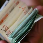 Зачестяват измамите при предлагане на работа в чужбина