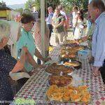 Заповядайте на Празника на дзивата и картофите в Поповяне на 28 септември