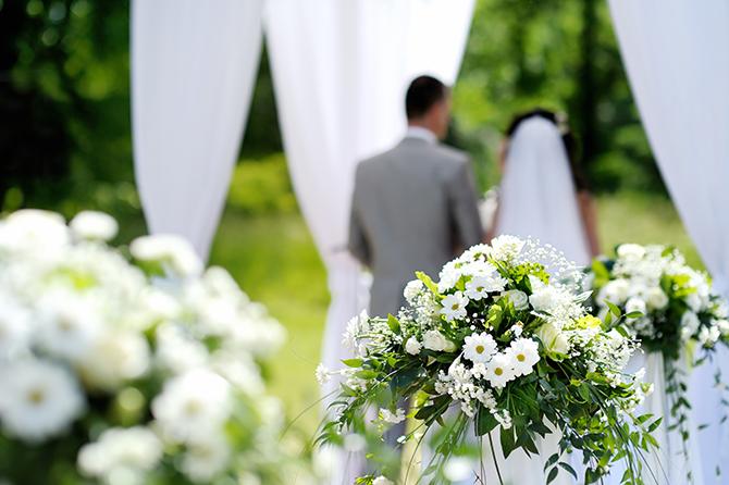 На сакралната дата – 18.08.2018 г., събота, 5 двойки младоженци ще сключат граждански брак в Самоков. Трите осмици по принцип символизират безкрайността. От Общината уточниха, че първата двойка ще чуе […]