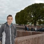 Окончателно: Калин заминава на лечение при немско светило на 22 ноември