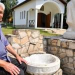 Бай Крум Георгиев започна 13-и пореден мандат – вижте историята на кмета на Бели Искър