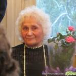 """Росица Тренкова: """"Какво ще ни дадеш, историйо, от пожълтелите си страници""""?"""