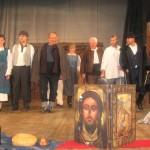 """""""Театър без граници"""" за 4-и път в Самоков"""