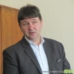 Владимир Георгиев напусна ръководството на Националното сдружение на общините