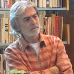 Георги Видинов с нова самостоятелна изложба