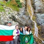В Неготино – празник на туризма и приятелството