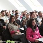 Ще останат ли младите в Самоков?