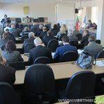 Общинският бюджет на Самоков нарасна с 1 млн. и стана 38.3 млн. лв.