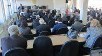 Поредното заседание на местния парламент е насрочено за 21 май, четвъртък, от 9 ч. Ще бъдат разгледани предложения на постоянните комисии на Общинския съвет и докладни записки на кмета на […]