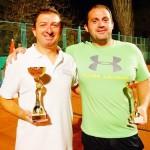 Пепи Лазев с втора титла, този път в Бургас
