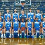 """8 """"рилски"""" герои сразиха шампиона на Финландия в исторически мач"""