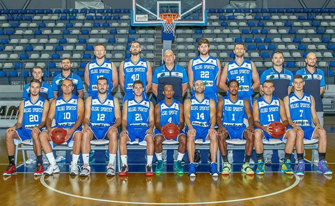 """""""Рилски спортист"""" се легитимира на картата на баскетболна Европа! Самоковци надиграха както игрово, така и по точков показател изключително сериозния тим на """"Катая"""" /Йоенсуу, Финландия/ с 87:83. До този момент […]"""
